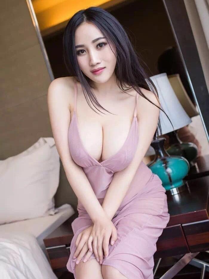 Asia Bordell Ahrensfelde